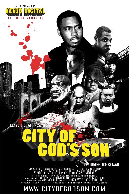 the involvement of hip hop in film The film, based heavily on a who says he was discouraged from following solid leads on the case because they pointed to police involvement he adapted hip hop.