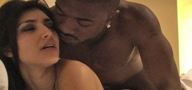 The 5 Saddest Things Of The Week ? kim-kardashian-sex-tape-portable