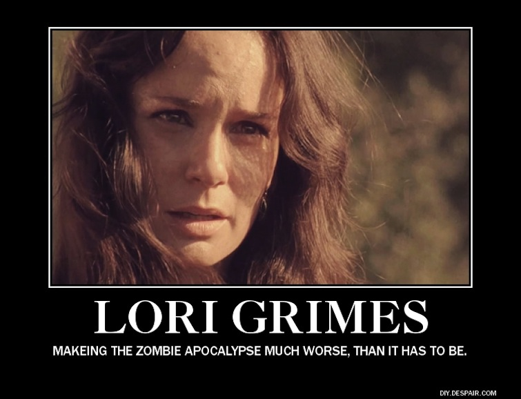 http://portabletv-media.s3.amazonaws.com/wp-content/uploads/2012/10/lori-grimes-the-walking-dead.jpeg
